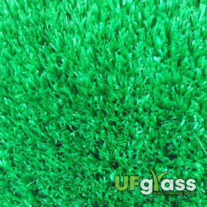 Ландшафтная искусственная трава 10 мм UF Grass