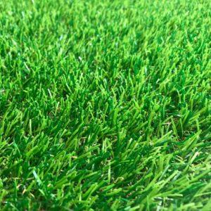 Ландшафтная искусственная трава 25 мм UF Grass Bicolor