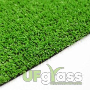 Ландшафтная искусственная трава 6,5 мм UF Grass Greenland
