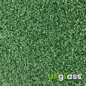 Искусственная трава для хоккея с мячом 10 мм UF Grass Hockey Pro